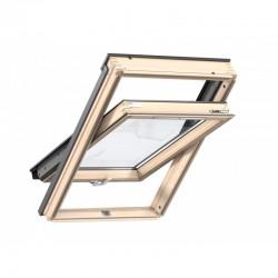 Okno Velux GZL 1051 B