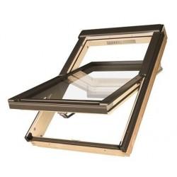 Okno dachowe Fakro FTP-V U4