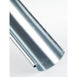 Rynna ocynkowana grubość 0,5mm