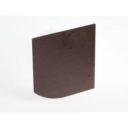 Struktonit LEWY 20x20 grafit