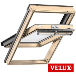 Okno Velux GLL 1055 B