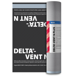 Dörken Delta® Vent N