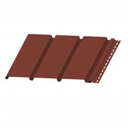 Podsufitka Dachowa PVC Pełna