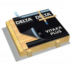 Dörken Delta® Vitaxx PLUS
