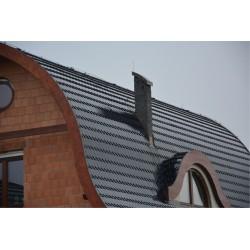Bezpłatna wycena dachu
