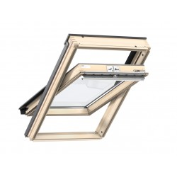 Okno Velux GZL 1051