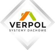 VERPOL